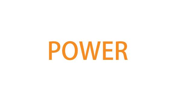 3Psolar Power Logo