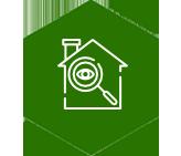 Solar Panel Installation Process : Site Audit