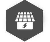 Solar Panel Installation Process : Panel Installation Phrase